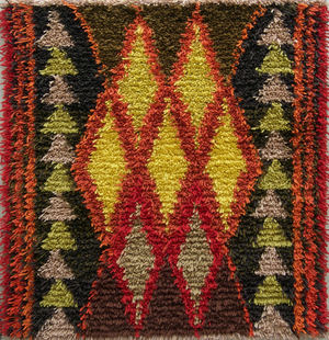 July 7 - Black Sheep Festival of Contemporary Textile Art